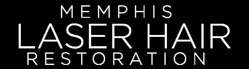 Memphis Laser Hair Restoration